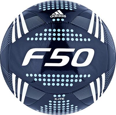 реал футбол на android с русской лигой